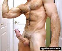 429 Videos Mit Sofort s0