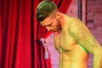 Com Stockbar gay live show