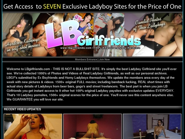 Lbgirlfriends.com Free Com