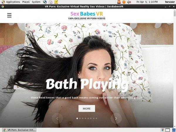 [Image: Sex-Babes-VR-Free-Premium-Accounts.jpg]