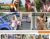Free Czechvr.com Trial Membership s1