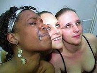 We Love Bukkake Lower Price s3